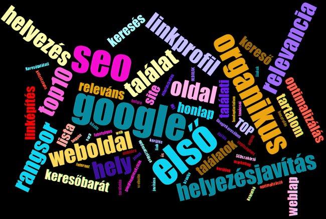 elore-kerules-google