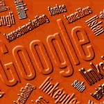 google-elso-helyre-kerulni