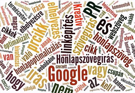 google-helyezes-javitasa