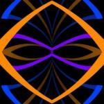 weboldal-optimalizalas - első hely