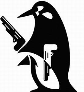 google-pingvin-2015