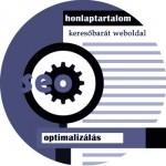 honlap optimalizálás, seo