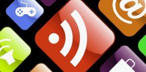online tanácsadás - keresőmarketing és seo tippek