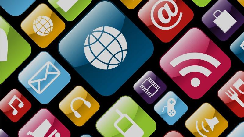 online tanácsadás - keresőmarketing tippek skype-on