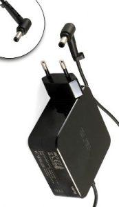 Gyári Asus laptop-töltő (EXA1208EH, PA-1650-78)